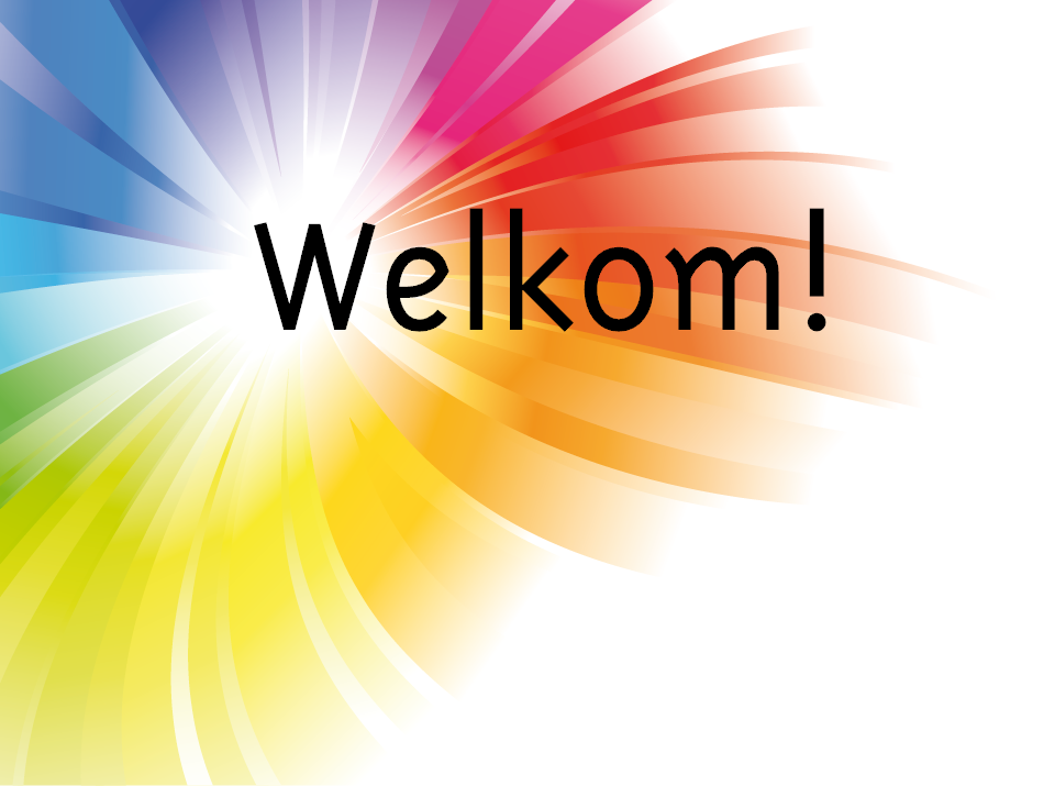 welkom-prisma-arbozorg