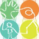 BuSO OV3 logo